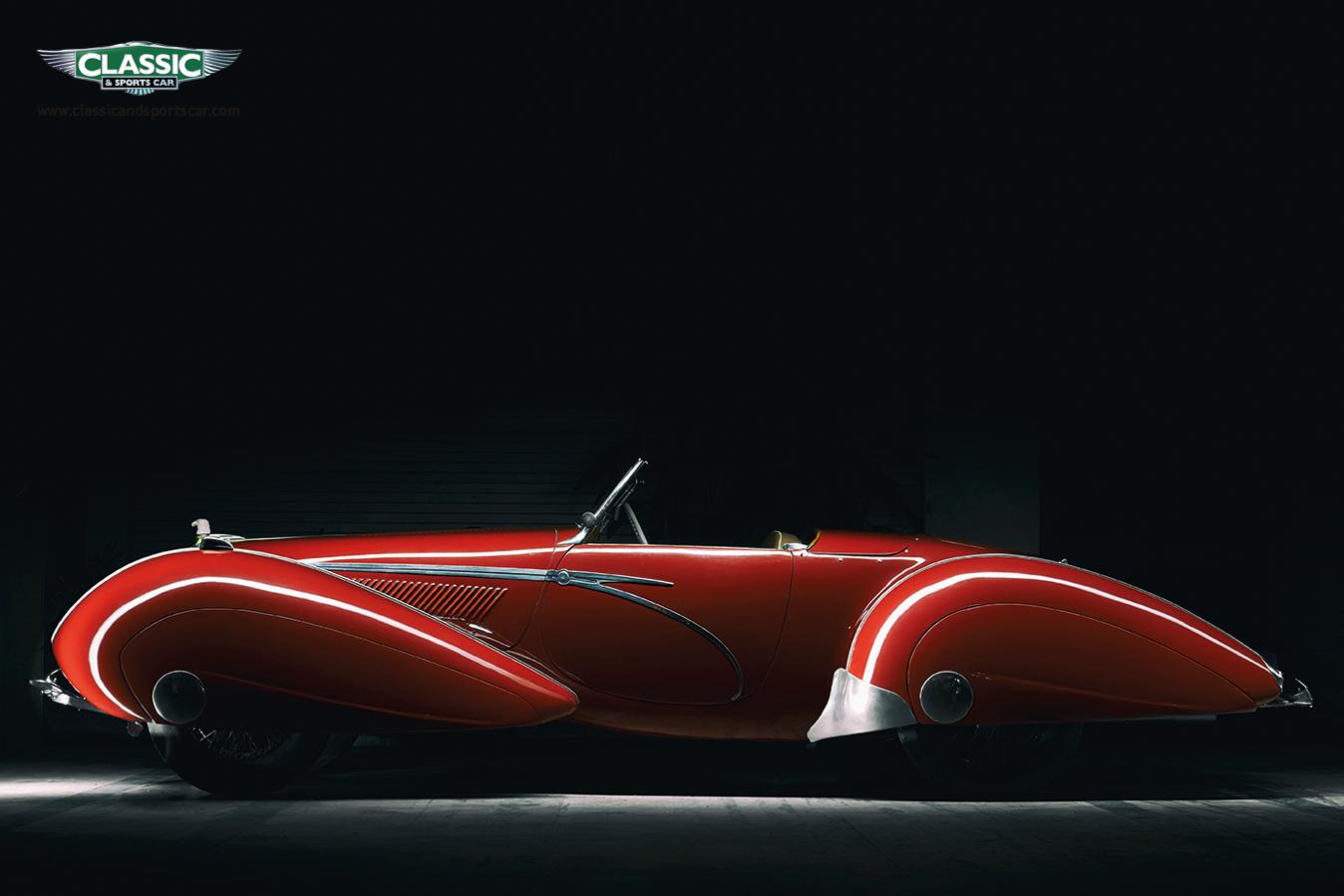 Best desktop wallpapers cars classic sports car - Best classic wallpaper ...