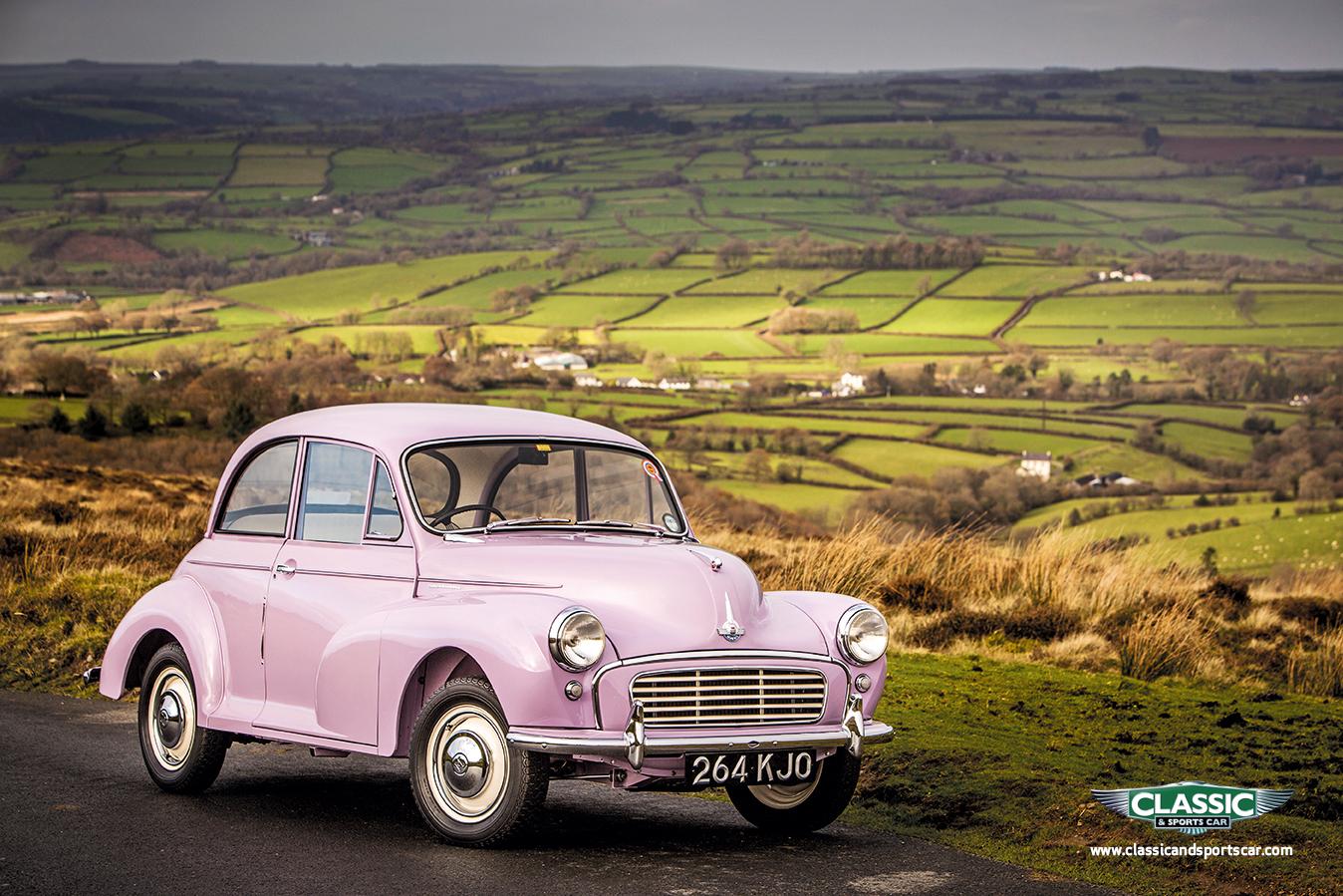 Best desktop wallpapers cars february 2017 classic sports car - Best classic wallpaper ...