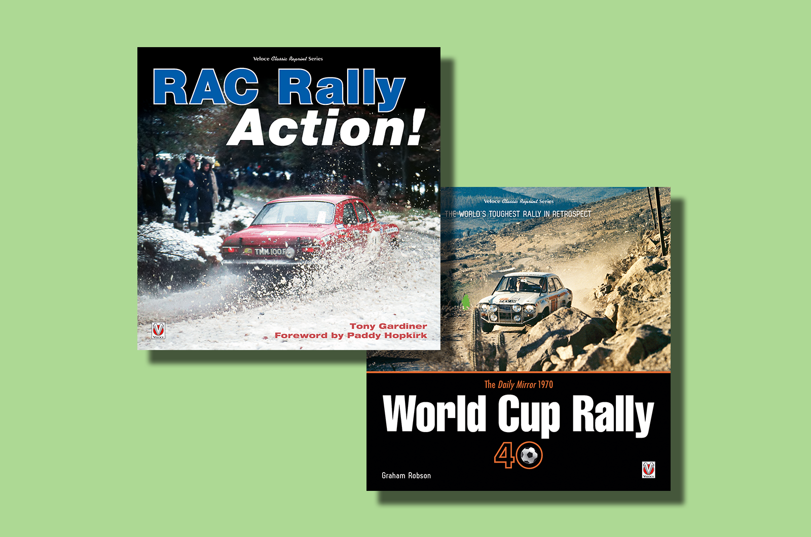 rac_rally_action_world_cup_rally.png