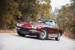 Rock legends' supercars up for auction