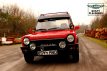 Guilty Pleasures: Matra Rancho