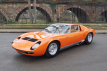£1m Lamborghini leads Coys' Essen sale