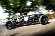 Pacey-Hassan prepped for Goodwood MM