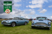 Could your car be the star of our show? – Classic & Sports Car