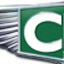 www.classicandsportscar.com