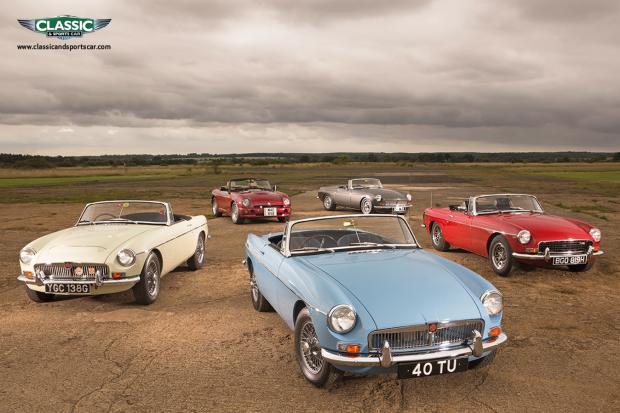 Best Desktop Wallpapers Cars Classic Sports Car