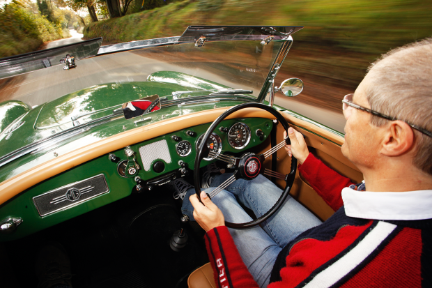 MGA buyer's guide: what to pay and what to look for