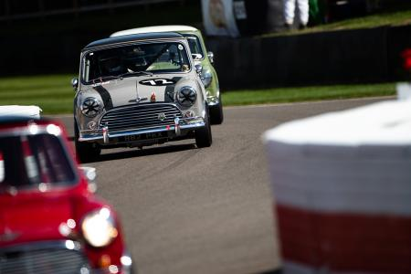 Buyers Guide Rover Mini Classic Sports Car