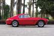 £10m Ferrari 250GT and £7m 250MM join Monterey sale line-up