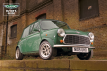 Classic & Sports Car – Buyer's guide: Rover Mini