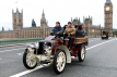 Classic & Sports Car – London ULEZ: 9 things classic car drivers need to know
