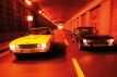 Classic & Sports Car – The misunderstood genius of Jensen's Interceptor and FF