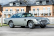 Classic & Sports Car – DB5 makes £850k as Astons dominate weekend sales