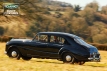 Classic & Sports Car – Guilty Pleasures: Austin Princess IV DS7