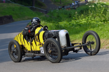 Classic & Sports Car – Help Shelsley find its specials!