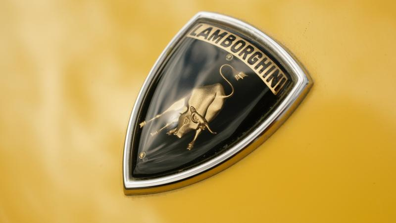 These are the 10 best car badges of all time