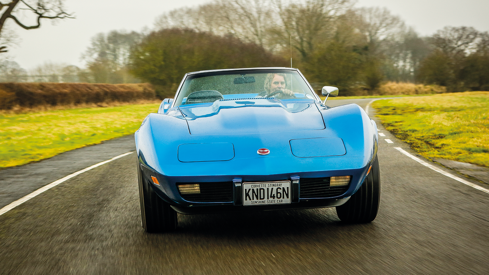 Sports Cars Under 15k >> 50 Bargain Greats For Under 15k Classic Sports Car