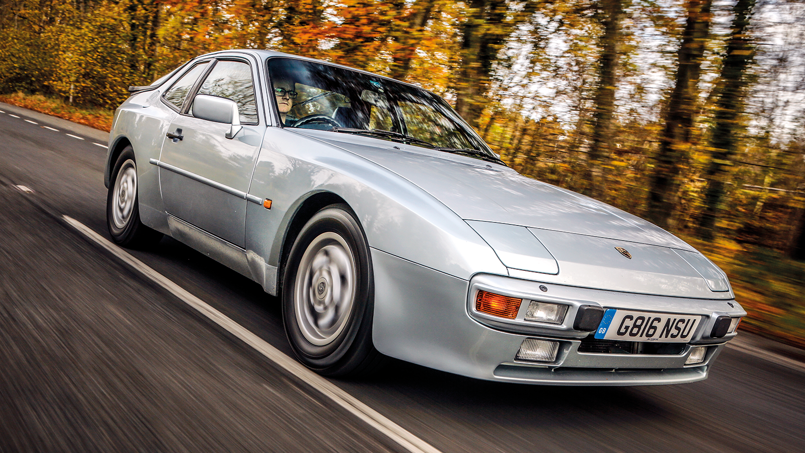 50 Bargain Greats For Under 15k Classic Sports Car