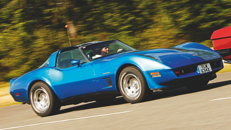 Ten Of The Best Clic Targa Top Sports Cars