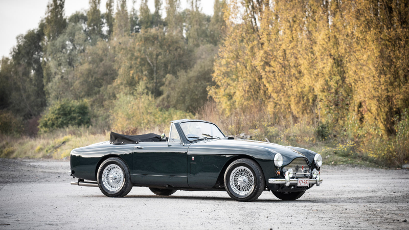 Highlights from the Bonhams Bond Street auction
