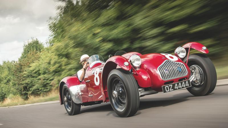 10 best images about 1960s Design/Cars on Pinterest | Cars ...  |Best European Classic Cars