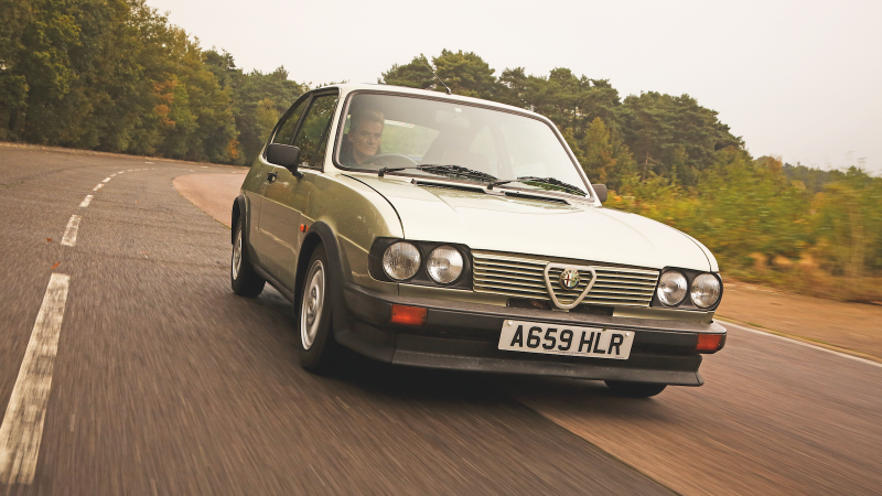 Best-selling classics that are now nearly extinct
