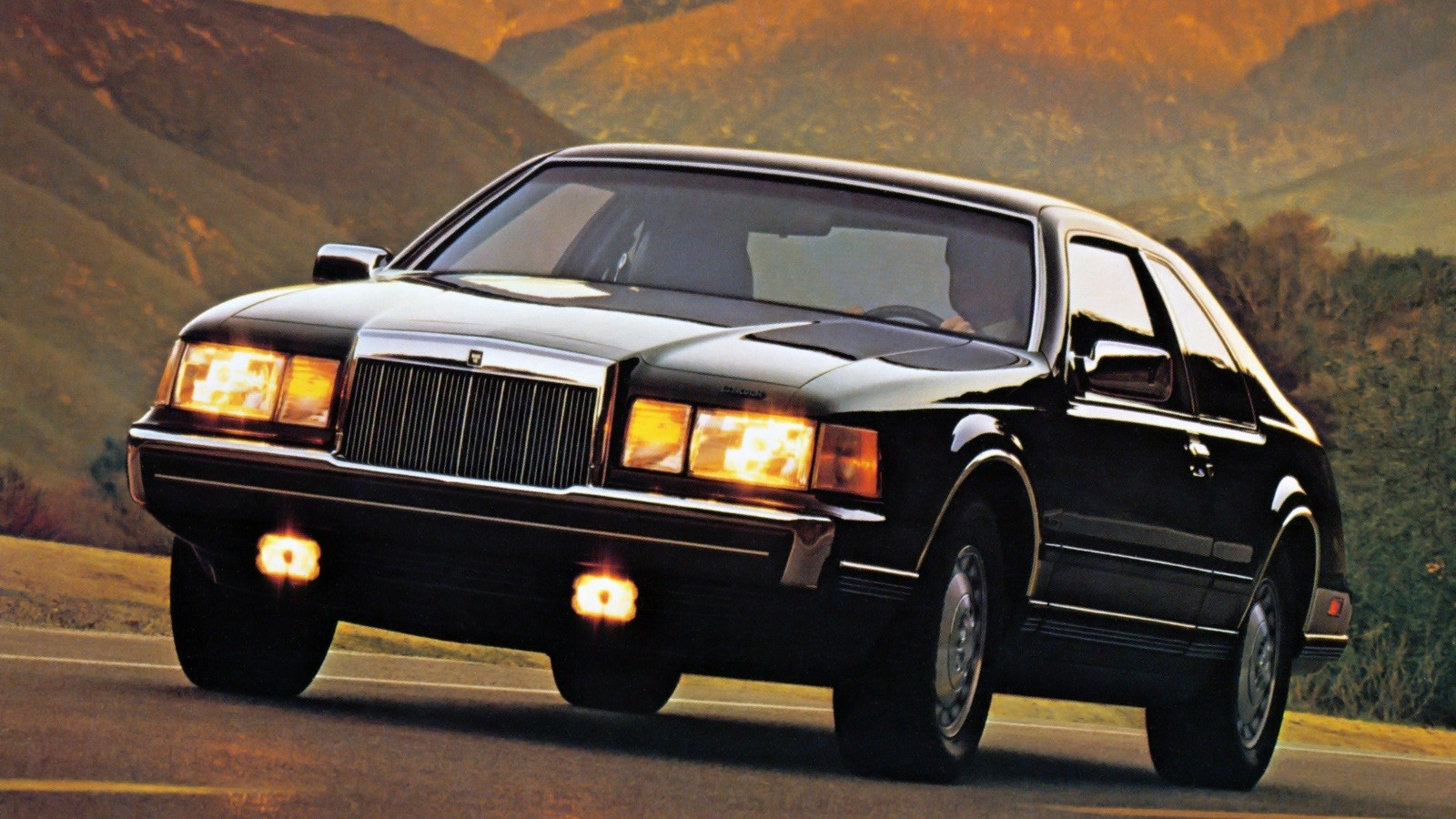 luxury american classics that are now bargains classic sports car luxury american classics that are now