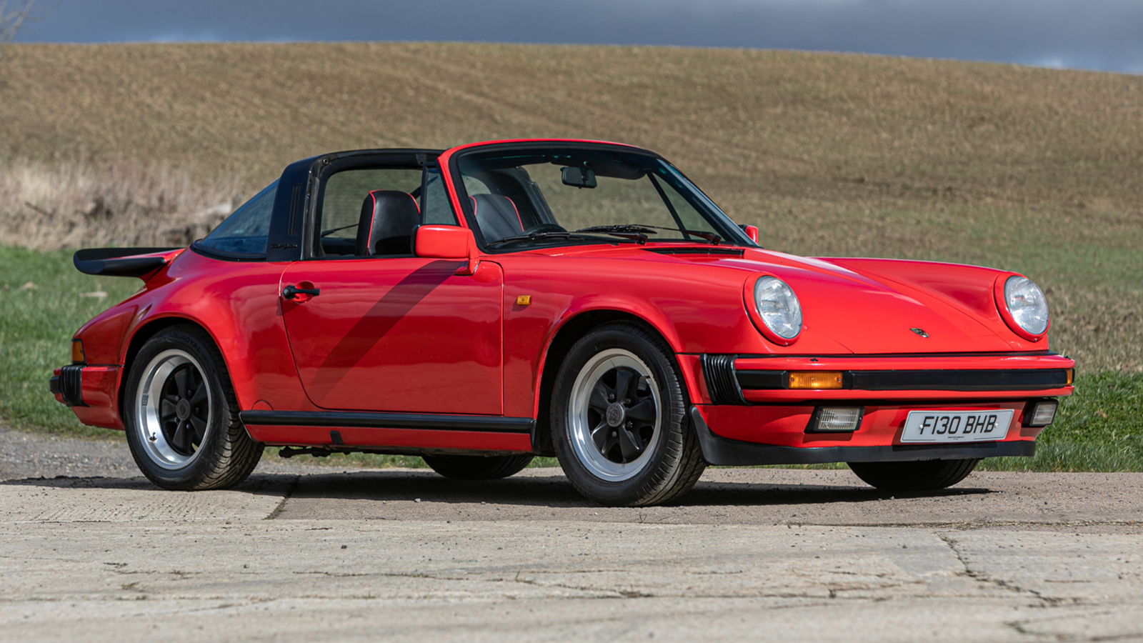 12 Cool Classic Cars For Sale Right Now Classic Sports Car