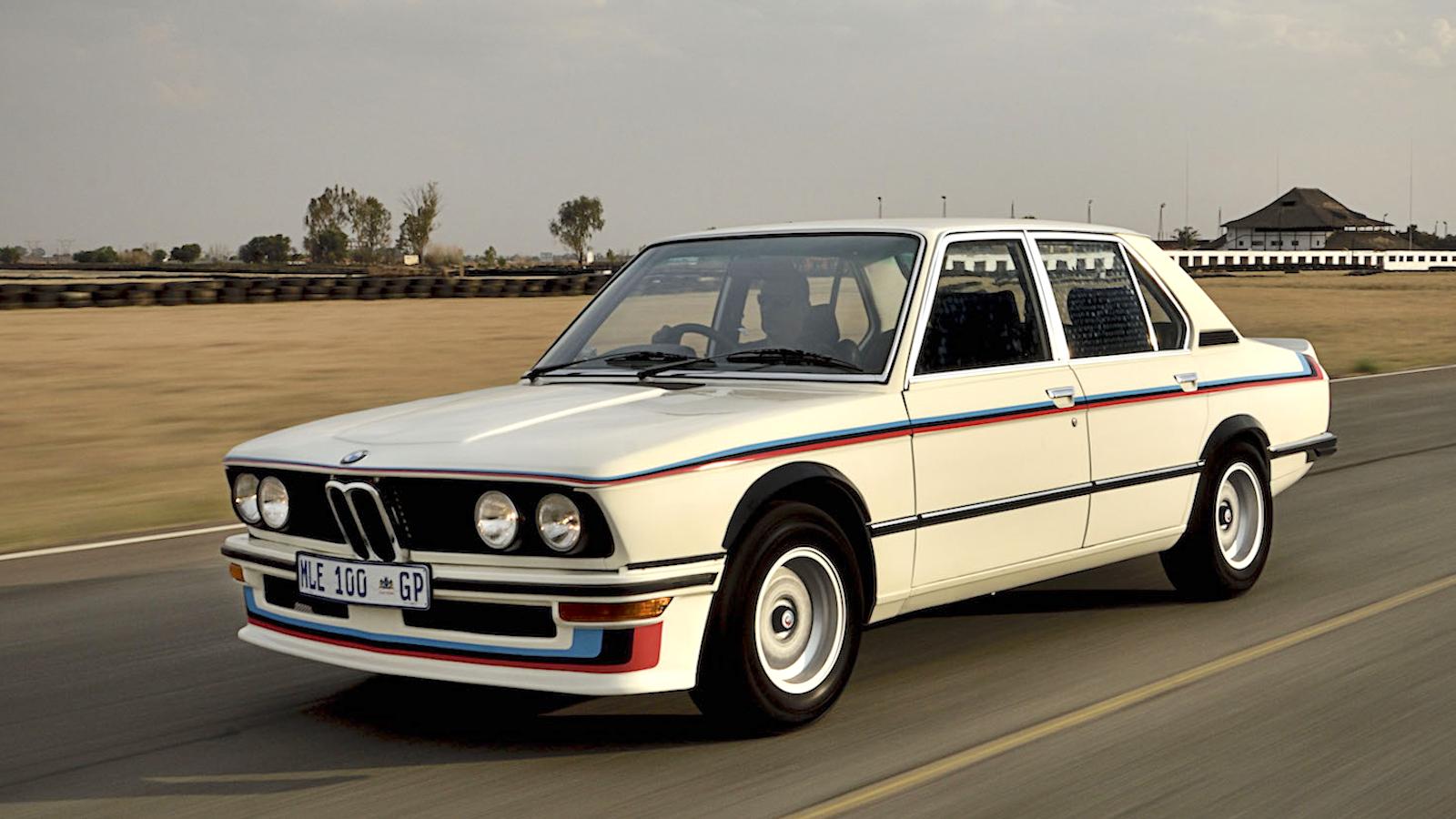 21 Classic Car Myths Busted Classic Sports Car