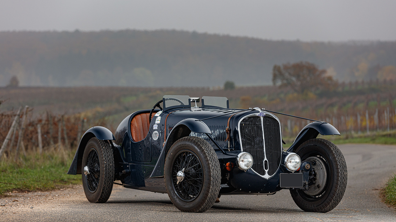 Public Car Auction >> The 20 most expensive cars sold at the Paris auctions 2020 ...