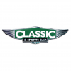 Profile picture for user Classic and Sports Car editorial team